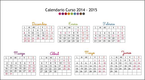 Calendario-La-Garrapatea-2014-2015-600x399
