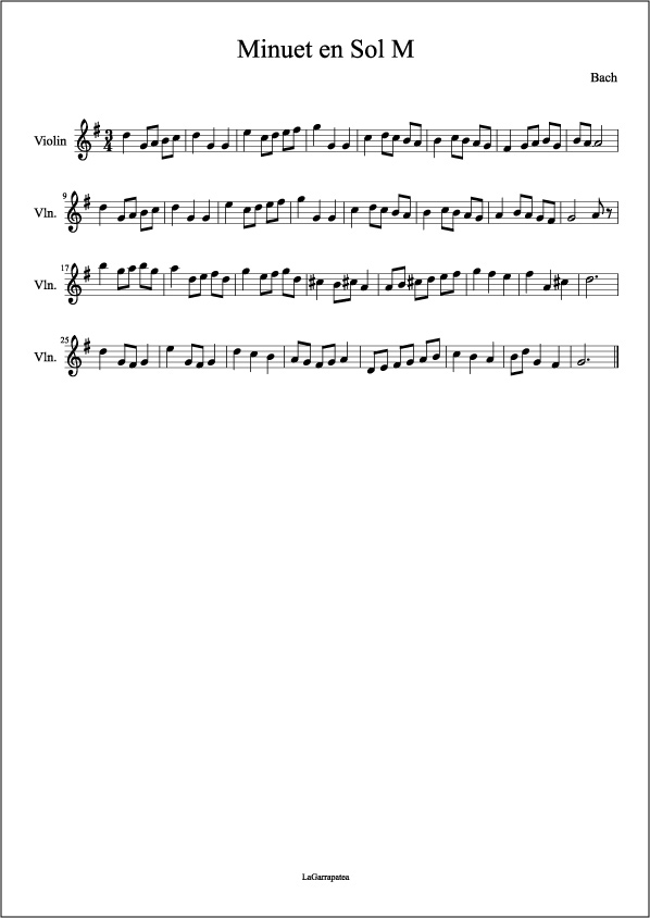 Cancion-17-a