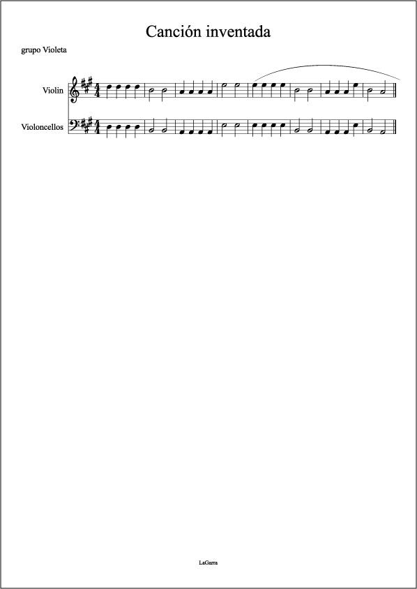 Cancion-1c
