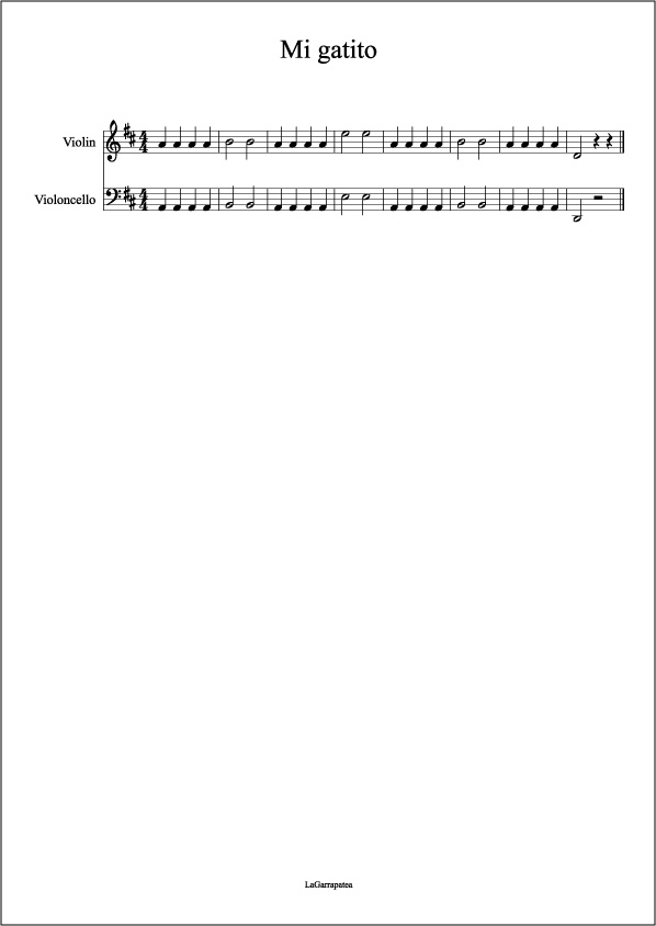 Cancion-3a