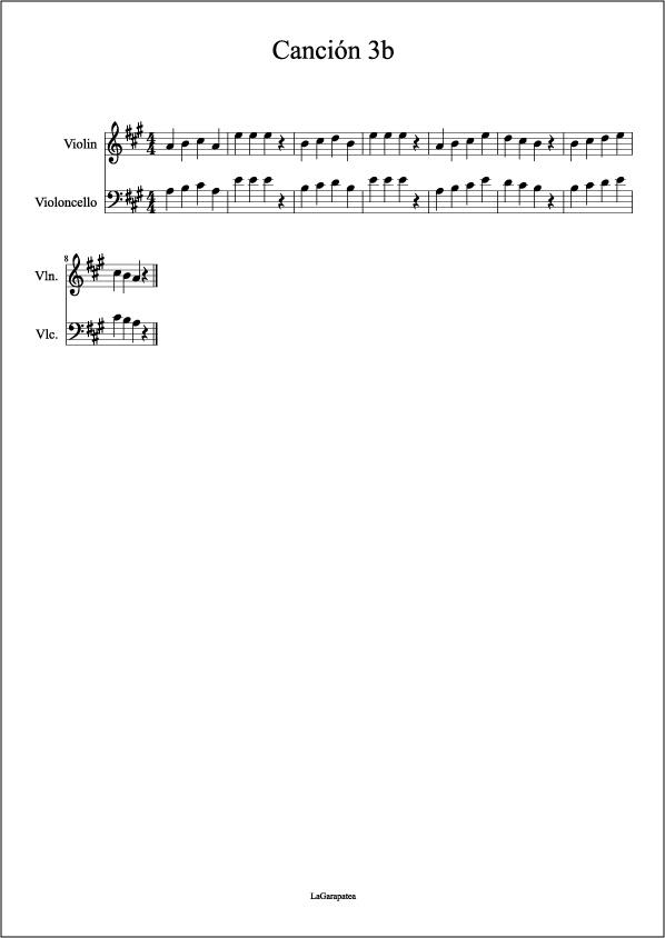 Cancion-3b