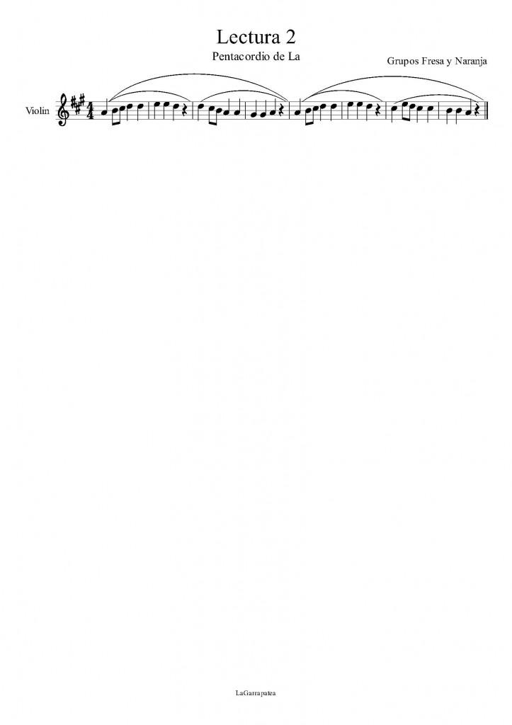 Lectura-2-FRESA-NARANJA-723x1024