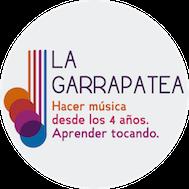 Solicitud de inscripción 2018-2019