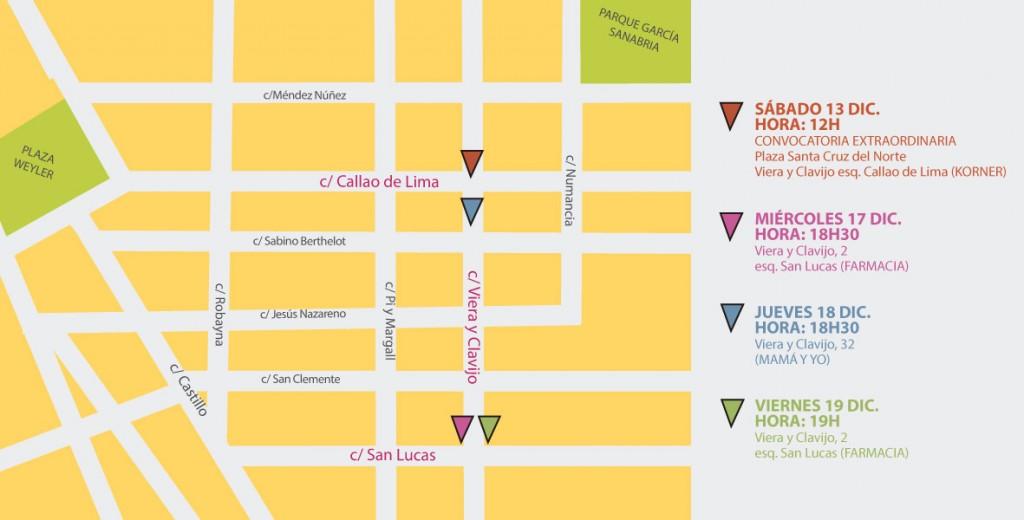 mapa-conciertos-calleOK